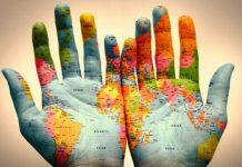 Справочник национальностей
